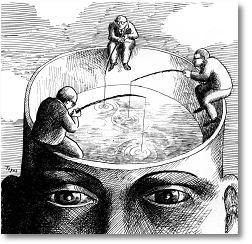 Las creencias: Lo que los traders operamos