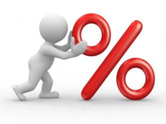 La importancia de los objetivos financieros
