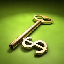 Post image for Lo que se necesita para ganar dinero como trader en el mercado Forex