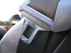 El cinturón de seguridad del trader: el Stop Loss